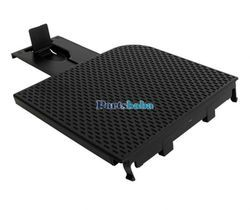 Output Paper Tray For LJ Pro M1536DNF/P1606DN
