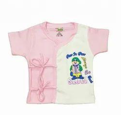 STYLISH JABLA FOR BABY BOY