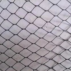 GI Boundary Fencing