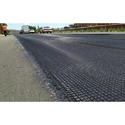 Geo Grid For Base Reinforcement