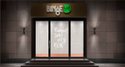 Franchise Opportunities Binge Spot Online Cafe