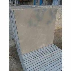 Polished Tandur Limestone, Thickness: 20-25 Mm , for Flooring
