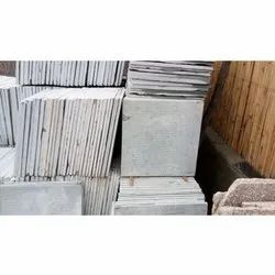 Kota Stone, Thickness: 10-25 Mm