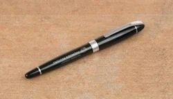 3000 Metal Pens