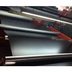 PVC Flexible Packaging Sheet
