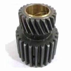 Piaggio Ape BS3 Engine Gear