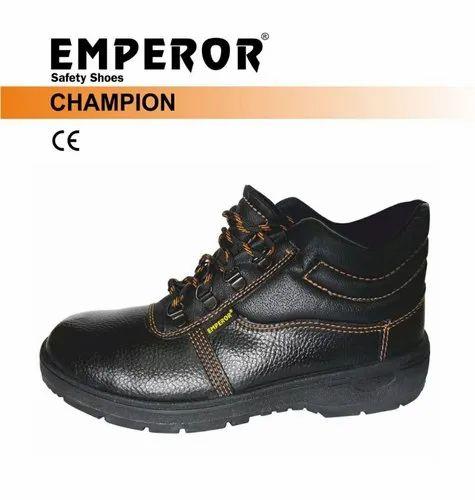 CE Black Emperor , Em-Champion Safety