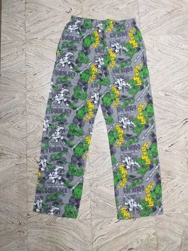 3d52ff425 Ladies Cotton Night Pants