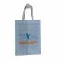 Eco Friendly Non Woven Bag