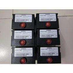 230 V Oil Burner Controller LOA 24