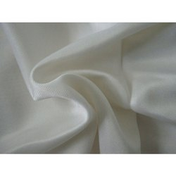 Embroidered 100% Bamboo Woven and Knitted Fabric