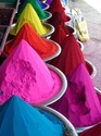 Multicolor Acid Dyes, For Textile Industry
