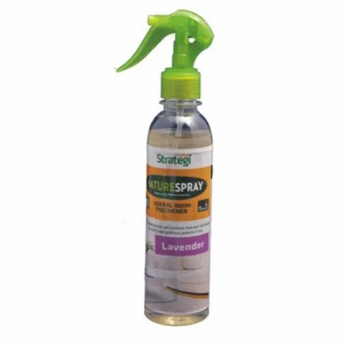 Herbal Products - Lizard Repellents Wholesale Trader from Bengaluru
