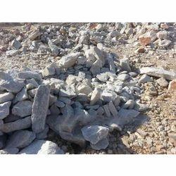 Snow White Cristobalite Quartz Stone