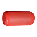 Zydeco BT807L  Bluetooth Speaker