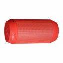 Zydeco BT807L  Bluetooth Speaker