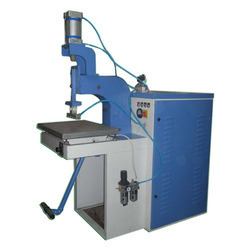 NE Embossing Machine