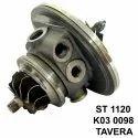 K-03 0098 Tavera Suotepower Core