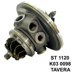 K-03 0098 Tavera Suotepower Core