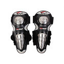 Motorcycle Riding Knee and Elbow Guard Set of 4