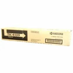 TK-4109 Toner Cartridge