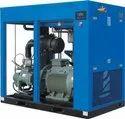 Elgi Screw air compressor