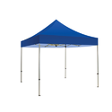 Blank Canopy Tent