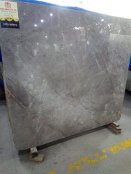 Bulgaria Grey Marble