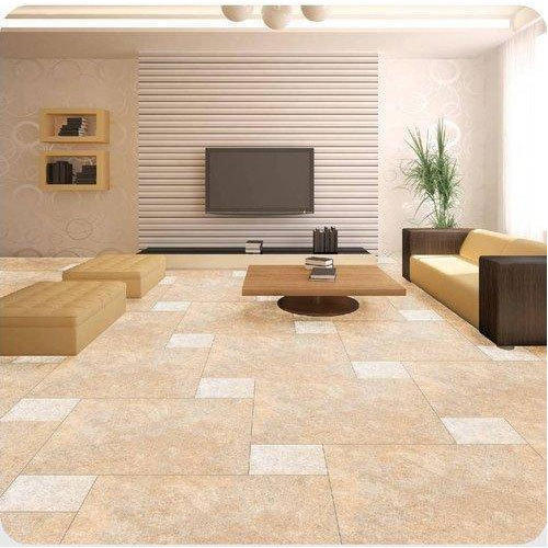 Somany Tiles Images