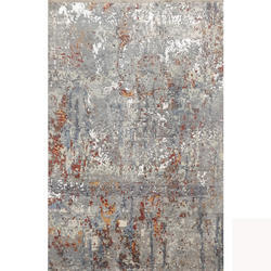 Room Carpet Floor Carpet Latest Price Manufacturers