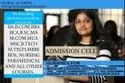 Master Of Library & Information Science, Pan India, September