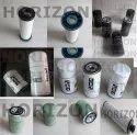Oil Filters - IR