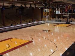 Basketball Court Flooring At Best Price In India - Used basketball court flooring for sale