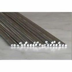 3 M Aluminum Rod