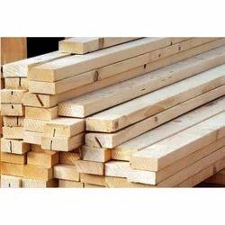 Runner Wood