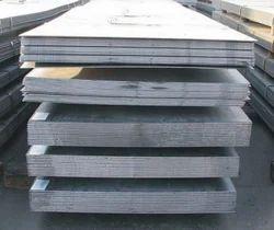 42CRMO4 Steel Plates