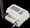 Wifi PLC