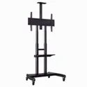 LCD TV Table Stand