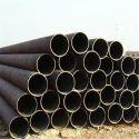 ASTM A671 Gr CP65 Pipe