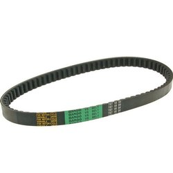 Bando Green Belts