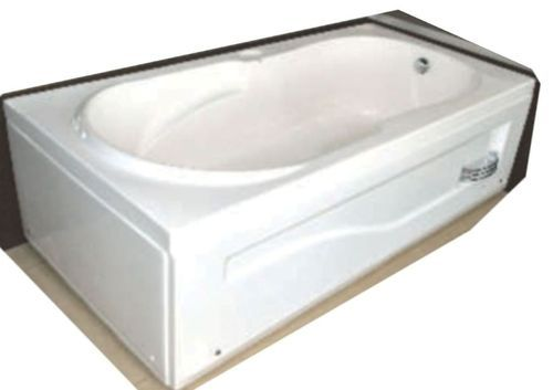Acrylic Sink Manufacturers Mail: Acrylic Bath Jacuzzi Manufacturer From