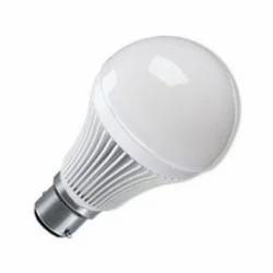 UPE Cool daylight 5 Watt LED Bulb