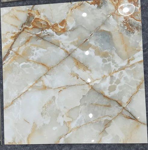 Creazal Ceramic Indian Floor Tiles 10 12 Mm