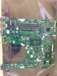 Dell 3567 Motherboard
