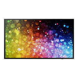 Samsung LED TV DC55e Series 55