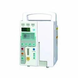 IP 01 Infusion Pump