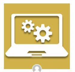 Software Testing Training