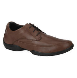GC 1635114 Shoe