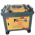GW45 Automatic Bar Bending Machine
