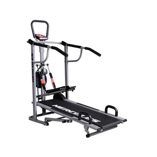 Exercise Machines Olx: Hercules Gym Cycle